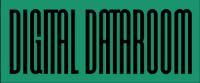 logotype for digital-dataroom.ca