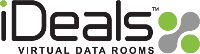 ideals-logo