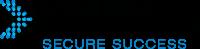 merrill-datasite-logo